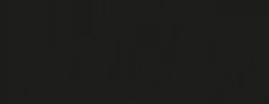 rauchmatt_logo